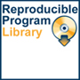 Reproducible Program Materials