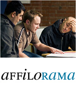 Affilorama – Affiliate Marketing