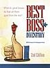 Best Boss Inventory
