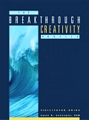 Breakthrough Creativity Profile