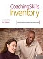 Coaching Skills Inventory