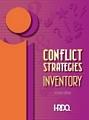 Conflict Strategies Inventory
