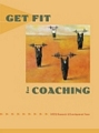Get Fit For Coaching Assessment