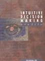 Intuitive Decision Making Profile