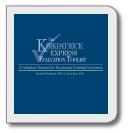 Kirkpatrick Express Evaluation Toolkit