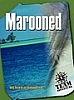 Marooned Team Building Game