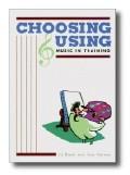 Using Music in Training