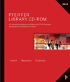 Pfeiffer Library Version
