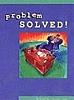 Problem Solved!<