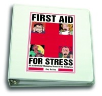 First Aid for Stress