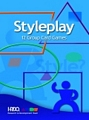 Style Play Game