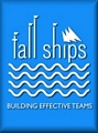 Tall ships team building game