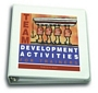 Team Development Activities For Trainers
