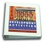 Team Development Activities
