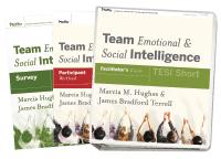 Team Emotional and Social Intelligence (TESI