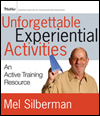 Unforgettable Experiential Activities for Training