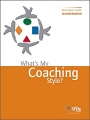What's My Coaching Style? Assessment