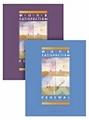 Work Satisfaction & Renewal Profile & Planner