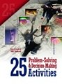 25 Problem-Solving
