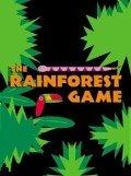 rainforest game