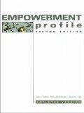 Empowerment Profile