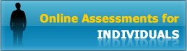 Online Assessments for Individuals