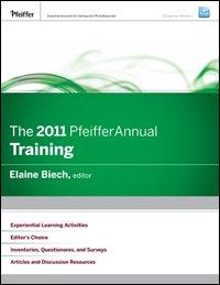 2011 Peiffer Annuals