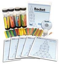 Rocket  kit