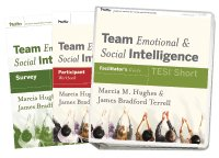 Team Emotional and Social Intelligence (TESI